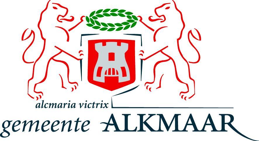LOGO-ALKMAAR1[1]