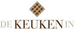 logo_de_keuken_in